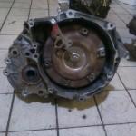 АКПП Opel Insignia TF80SC 55571446 AF40 A