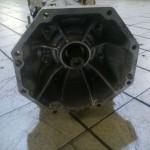 АКПП A750 на Toyota Land Cuiser L200 4,7л